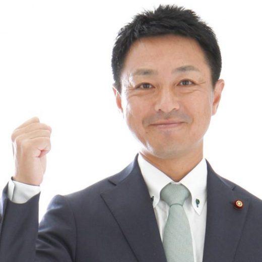 大竹大輔Facebook