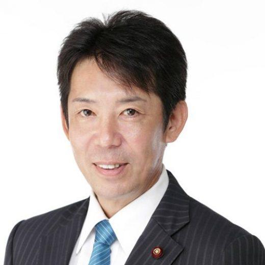 津田忠孝Facebook